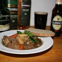Irish_Beef_Stew_1200x800
