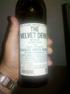 The_Velvet_Devil_back