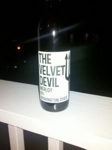 The_Velvet_Devil